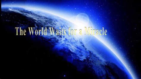 light of the world chords light of the world lauren daigle worship video w