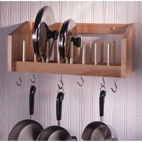 organize pots and pans top shelf of pots and pans cabinet organize pots and pans if only i had a place to hang
