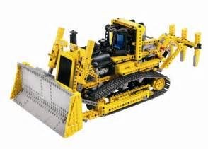 Lego Technic Lego Picfind3 Bloguez