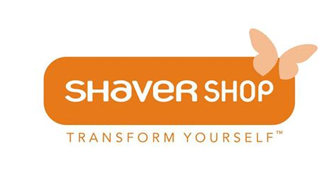 Shaver Shop Gift Card - macquarie centre shaver shop