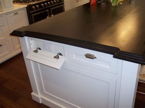 kitchen island outlets classic white kitchen traditional kitchen chicago by