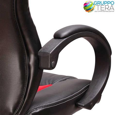 ruote girevoli per sedie sedia poltrona da ufficio direzionale ruote girevoli