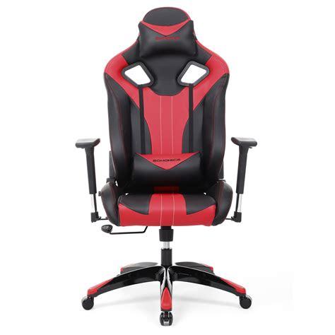 fauteuil de bureau gaming fauteuil de bureau gaming chaise gamer chaise pour