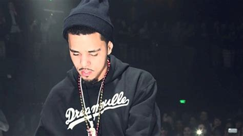 Cole Background Check J Cole Backgrounds Pixelstalk Net