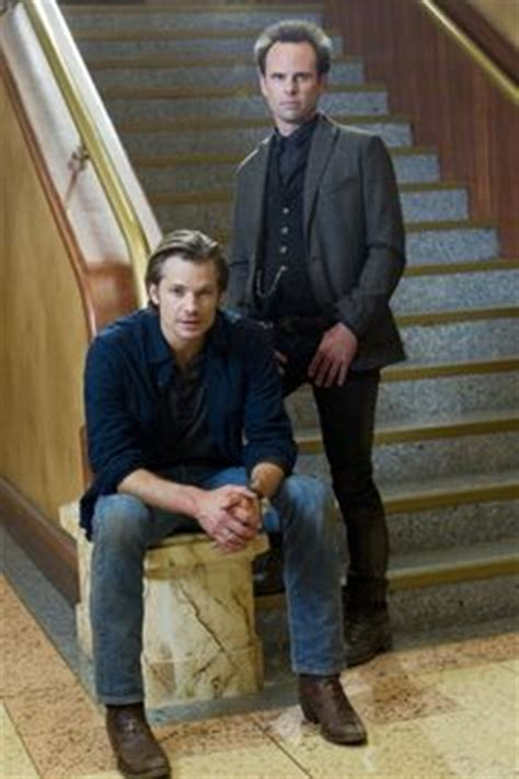 Boyd Crowder Wardrobe by 1000 Images About Justified On Timothy