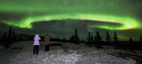 northern lights alaska 2017 alaska aurora borealis photo tour alaska northern lights