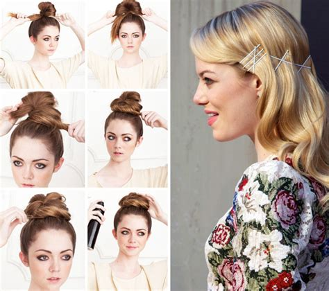 school policy hairstyles easy hairstyles for back to school hairstyles