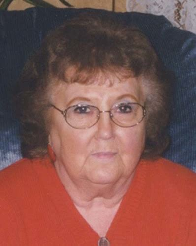tammi schultz obituary
