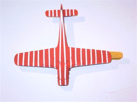 fw 190 d9 au 72 eme airfix jv 44 grand malheur