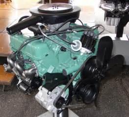 231 Buick V6 Ccoty 1962 Nomination 1 1962 Buick Special Fireball V6