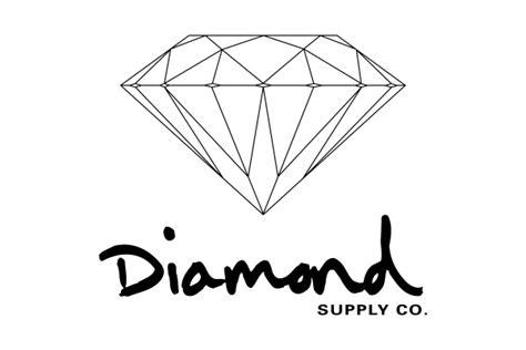 S X Supply Co Brand supply co boardworld store