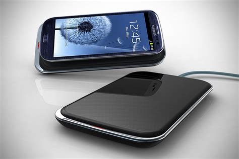 is it safe to leave a phone charger plugged in ibattz smart wireless charger mikeshouts
