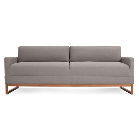 Single Sleeper Sofa Single Cushion Sleeper Sofa Sofa Menzilperde Net