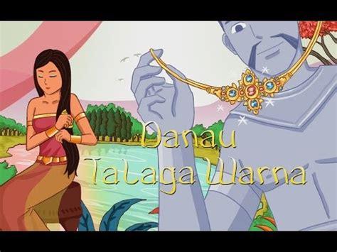 download mp3 doel sumbang talaga patenggang music gratis telaga warna wina mp3 lagu3 com