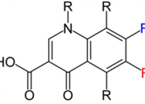 ciprofloxacin wikis  full wiki