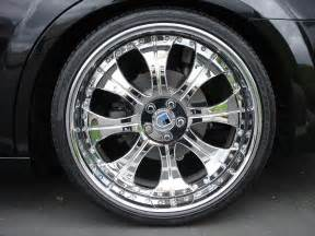 Tires And Rims For Car Picking Up Aftermarket Wheels And Tires For Your Truck