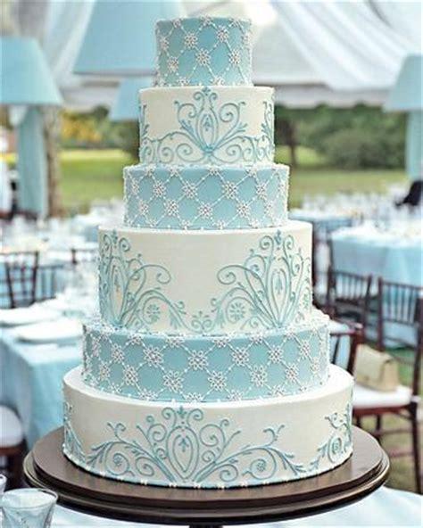 Hochzeitstorte Türkis fondant wedding cakes hochzeitstorte design 802386