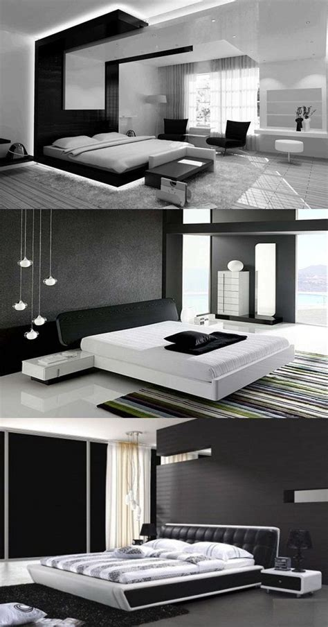 design my own room design my own room with the help of interior designer