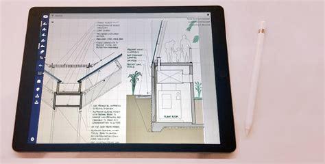 design life   paperless architect concepts app medium