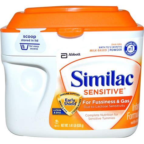 similac total comfort vs alimentum baby formula similac www imgkid com the image kid has it