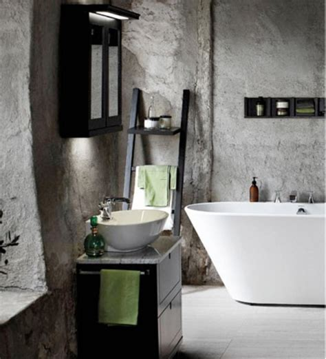 scandinavian bathroom design meets new scandinavian bathroom with the new svea by