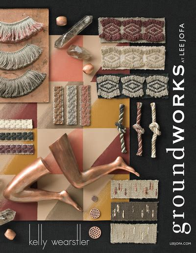 Upholstery Fabric Pittsburgh by Designer Fabrics Pittsburgh Pa Blawnox Custom Upholstery