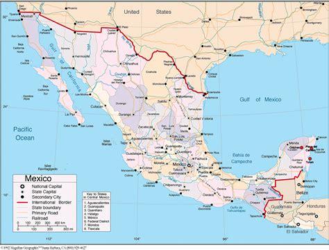 tulum mexico map tulum mexico map