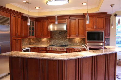 cambridge kitchen cabinets cabinet stone international mf cabinets