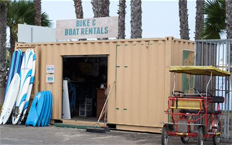 storage containers tucson buy a maximum security shipping container