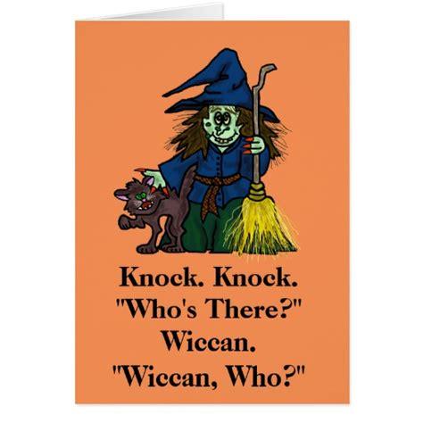 printable halloween knock knock jokes dirty knock knock jokes for adults b500 1 3 mp webcam