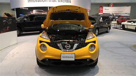 nissan dealers in atlanta ed voyles automotive marietta ga car dealer in