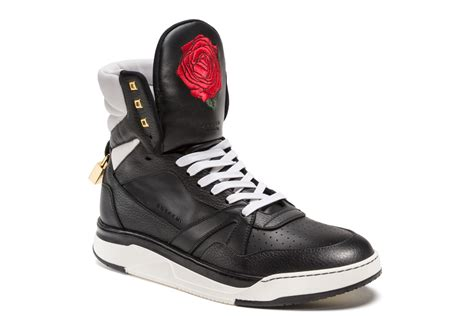buscemi shoes buscemi to open store on new york s wooster