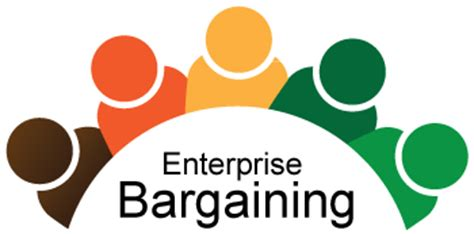 enterprise bargaining agreement template nsw workcover 2009 operational 3 6 pdf