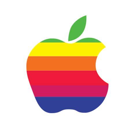 design apple logo apple logo photos clipart best