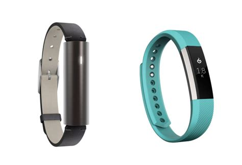 fit bit fitbit alta vs misfit ray in depth comparison review