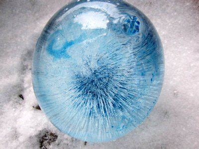 frozen no hot water 17 best images about frozen water balloons on pinterest