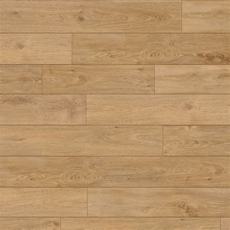 light parquet texture seamless 05202
