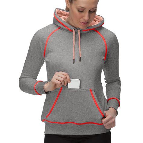Pullover Hoodie Fila fila fila s pleasing pullover hoody ebay
