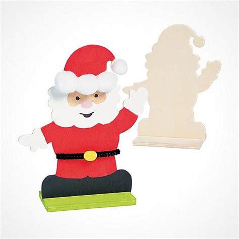 Holiday Crafting - 1500 christmas crafts amp diy holiday craft kits