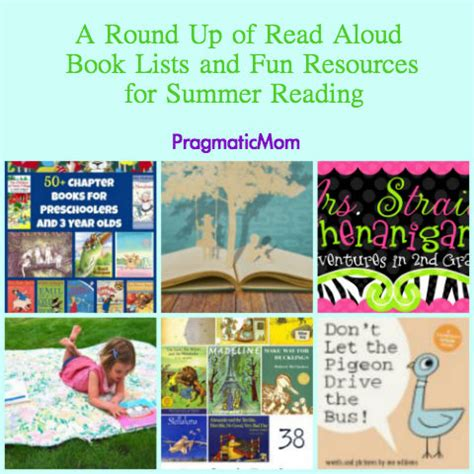 read aloud picture books for 4th grade picture books for 4th graders 1000 ideas about 4th