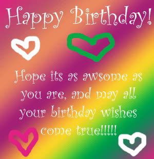 Quotes For Birthday Wishes To The Touching Birthday Wishes Best Birthday Wishes
