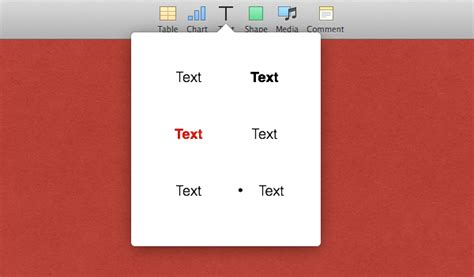 keynote tutorial how to make an apple style presentation icreate how to create a basic keynote presentation