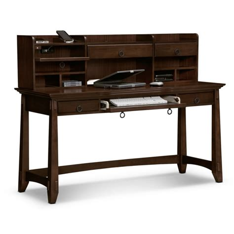 writing desk with hutch small writing desk with hutch desks writing desk