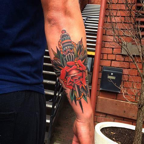 flower tattoo melbourne rose flower tattoo best tattoo ideas gallery