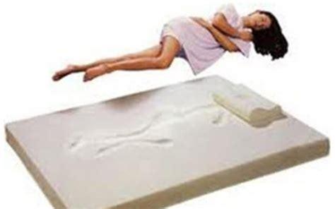 cuscini ortopedici per cuscini ortopedici ortopedia plinio