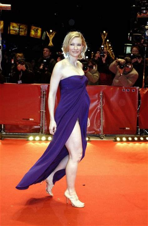 film gagné oscar 2004 22 best images about cate blanchett on pinterest red
