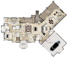 carefree homes floor plans luxury foxfield way house 1000 images about architecture on pinterest floor plans