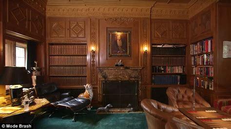 playboy mansion bedrooms hugh hefner s wife crystal gives video tour of lavish
