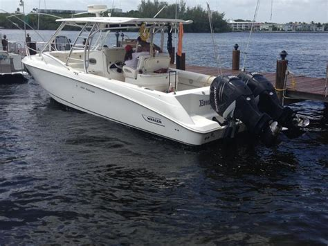 charter boat fishing deerfield beach fl fl lighthouse point boat rentals charter boats and