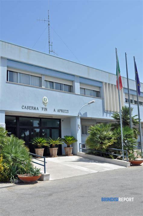 testitaliano interno it risultati roma la guardia di finanza festeggia 240 anni il resoconto dei